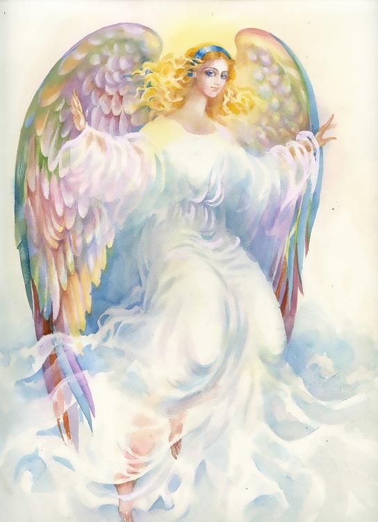 angels 047