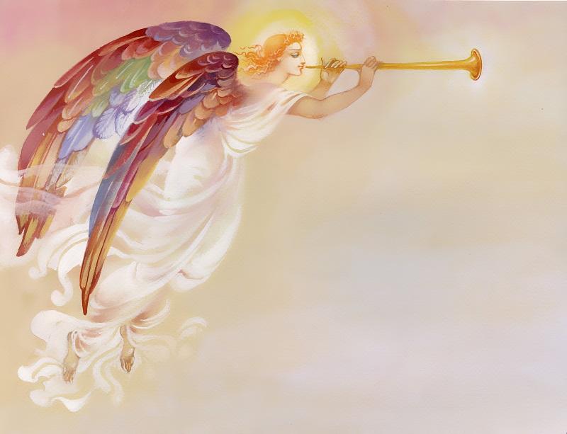 angels 048