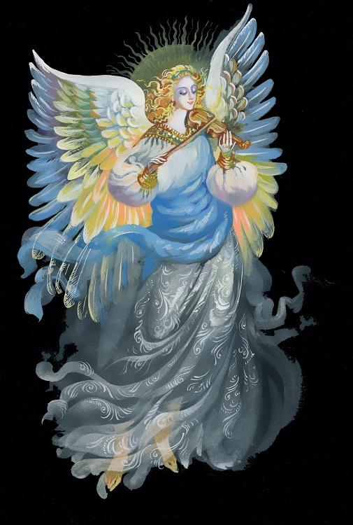 angels 049