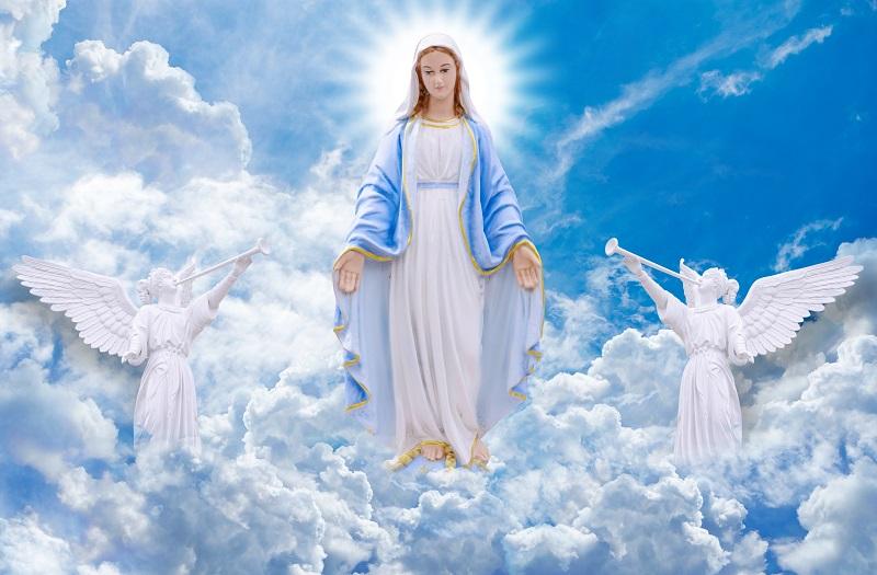 angels 055