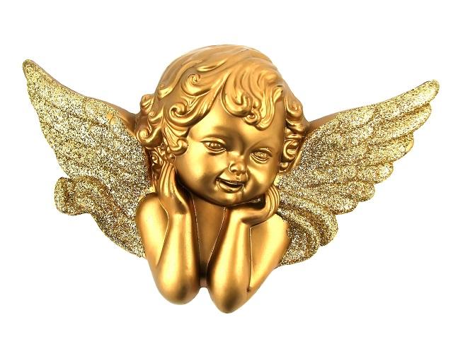 angels 068