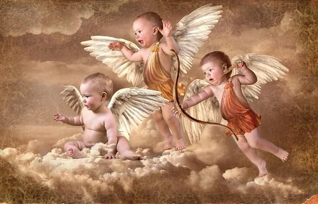 angels 069