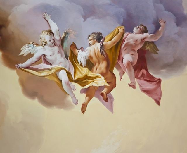 angels 071