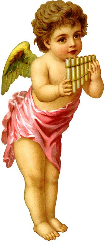 angels 076