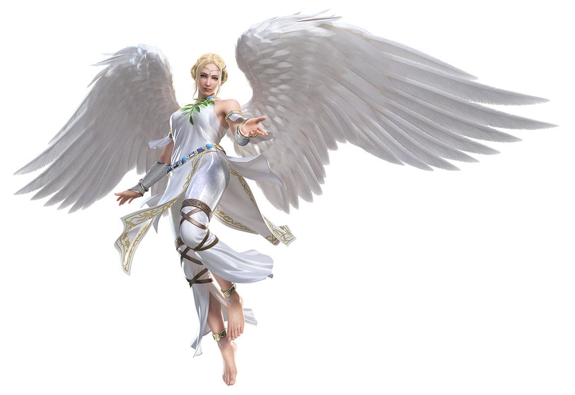 angels 077
