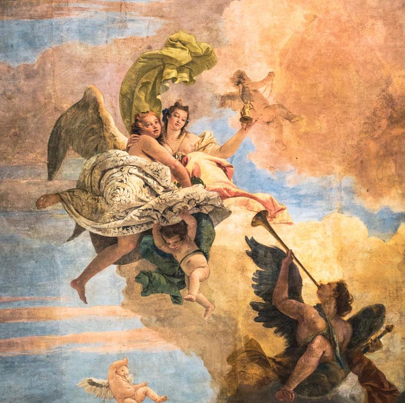 angels 085