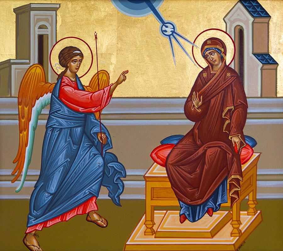 angels 117