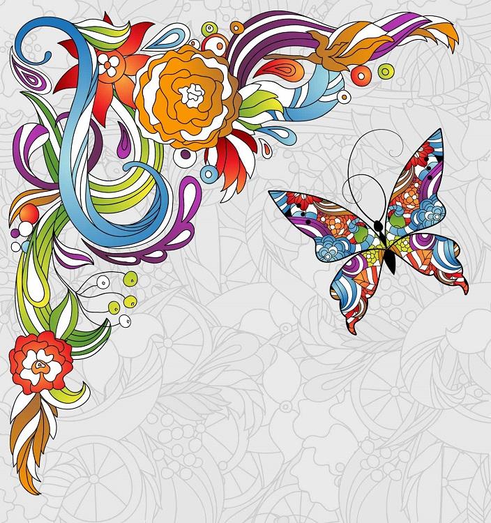 butterfly 082