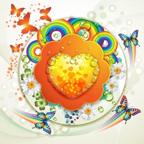 butterfly 080