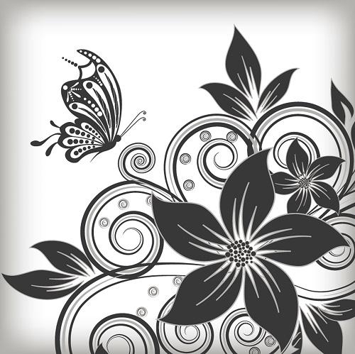 butterfly 091