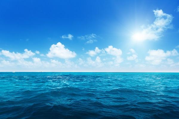 sea 052