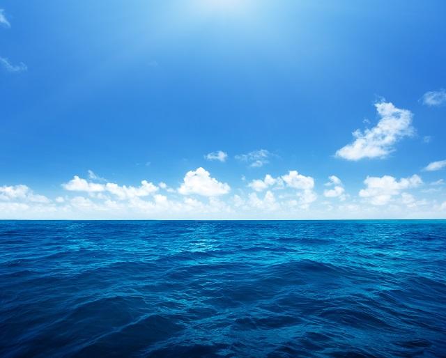 sea 056