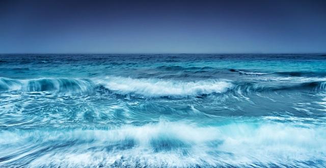 sea 058