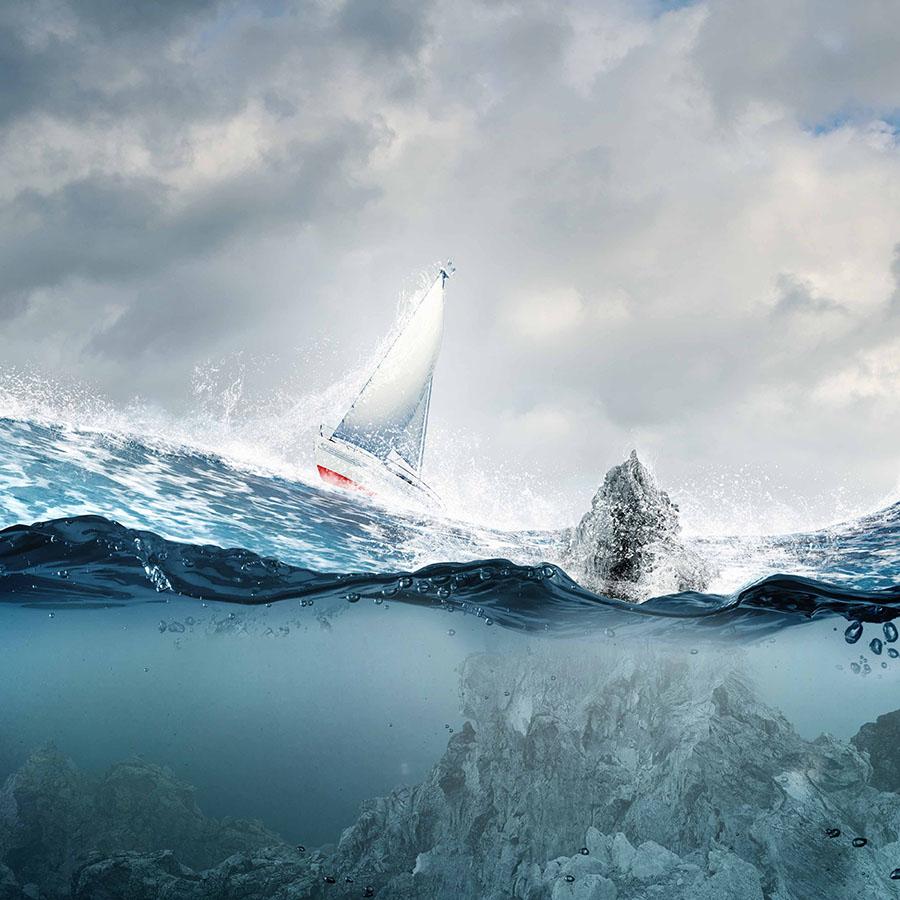 sea 159
