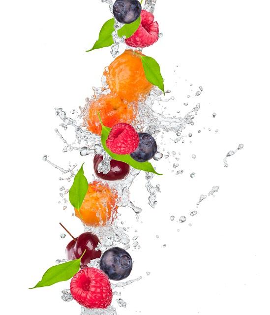 Fructe Legume Cafea