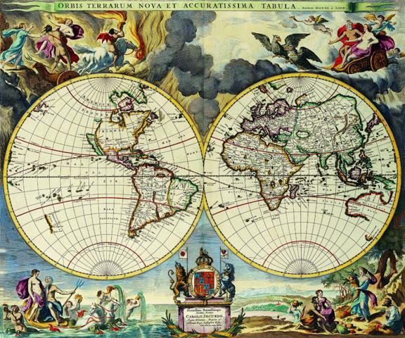 map 001