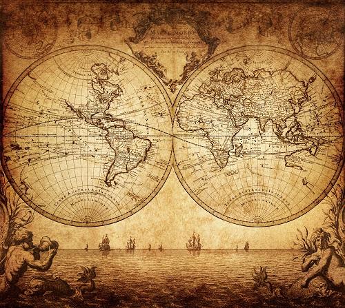 map 002