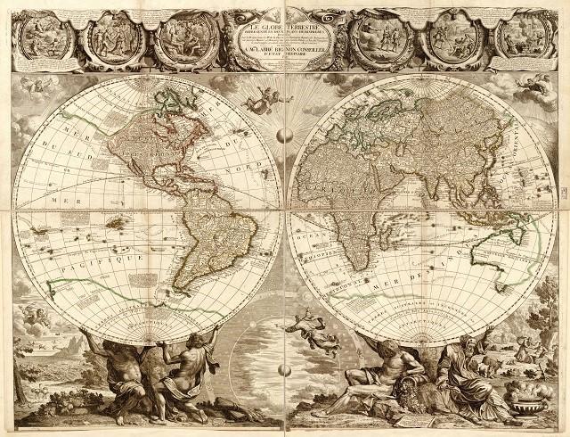 map 013
