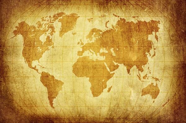 map 007