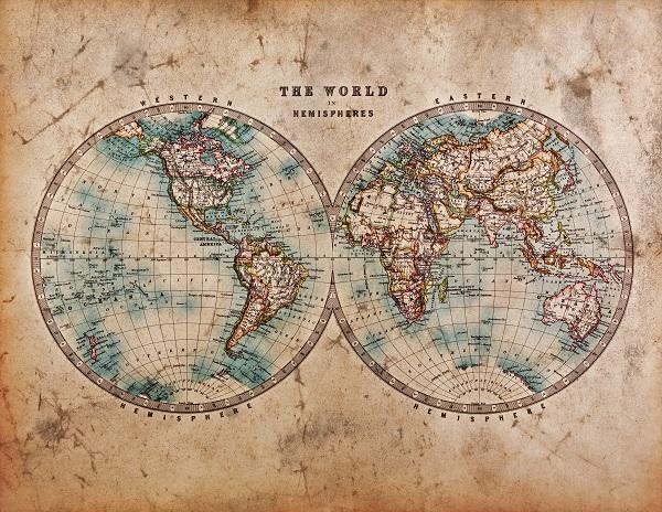 map 011