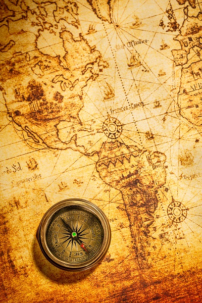 map 019