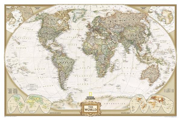 map 022