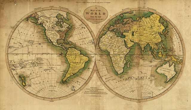 map 023