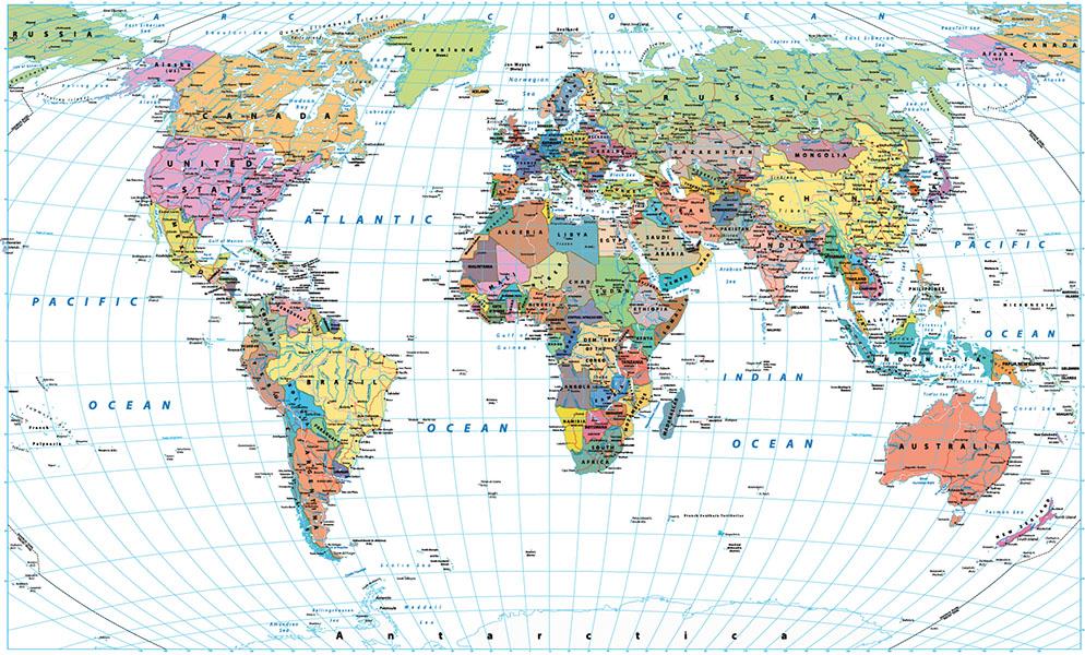 map 032