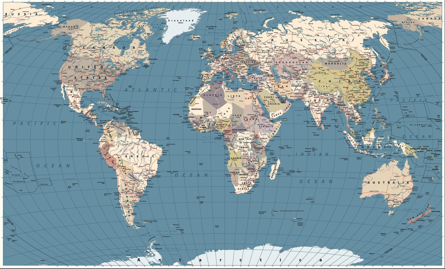 map 036