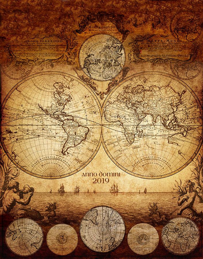 map 037