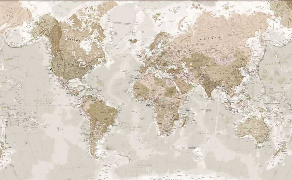 map 038