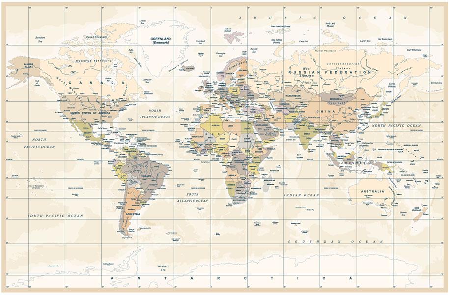 map 041