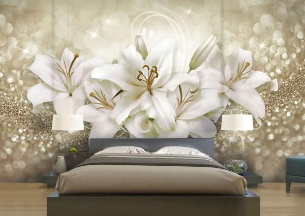 flori decor lux